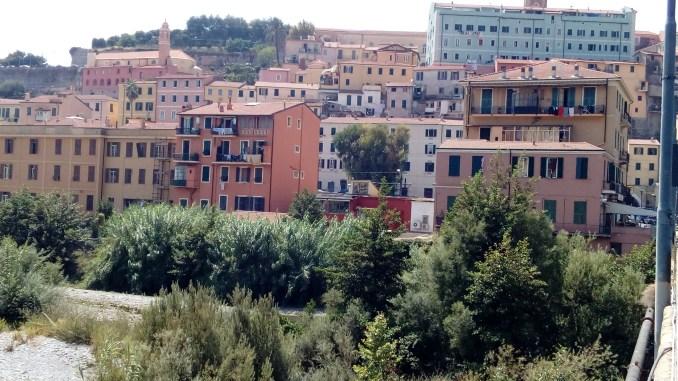 Zona Franca Urbana di Ventimiglia : il decreto firmato dalla Corte dei Conti