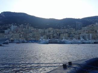 Allerta meteo lunedì 6 novembre: il comunicato diffuso nel Principato di Monaco