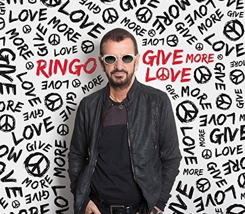 Ringo Starr in concerto allo Sporting di Monte Carlo il 6 luglio 2018