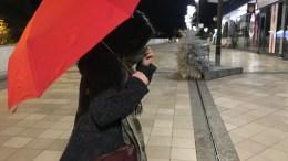 Meteo: Allerta Arancione Oggi, 8 gennaio 2018, nel Principato di Monaco