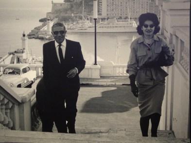 Maria by Callas a Monte Carlo ed il grande amore della diva con Aristotele Onassis nella mostra al Grimaldi Forum