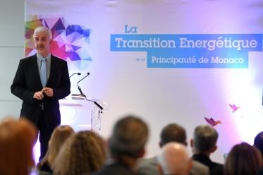 Transizione Energetica: Monaco prosegue nello sviluppo sostenibile