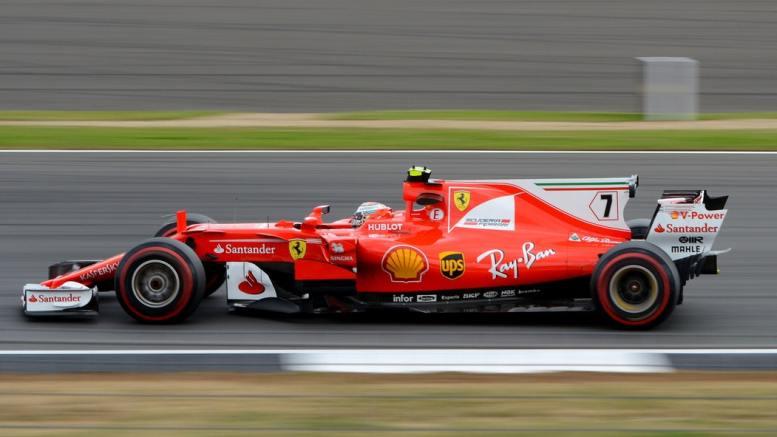 Le Ricadute Economiche del Gran Premio di F1 di Monaco. Ft. Tim Carey-Unsplash