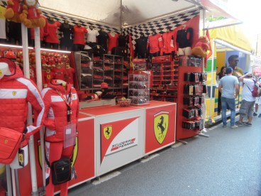 Le Ricadute Economiche del Gran Premio di F1 di Monaco