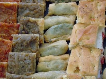 La cucina Tradizionale a Monaco: i Barbagiuan (la ricetta)