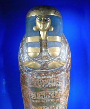 L'Oro dei Faraoni a Montecarlo