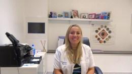 Cura e Salute degli Occhi: Intervista a Fiorella Ambrosio Perrotta, Oculista Italiana che Vive nel Principato