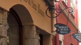 Vecchi Detti di Monaco: Quanto Vale l'Esperienza?