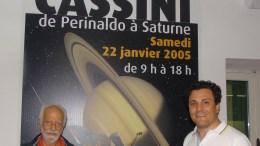 """A Perinaldo tra Astronomia e Slow Food; nel Borgo dove è Nato Cassini si Coltivano i Carciofi """"Introdotti"""" da Napoleone"""