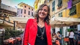 Monaco e Genova più Vicine: Intervista all'Assessore al Turismo Paola Bordilli, sull'Adesione all'Associazione Siti Storici Grimaldi