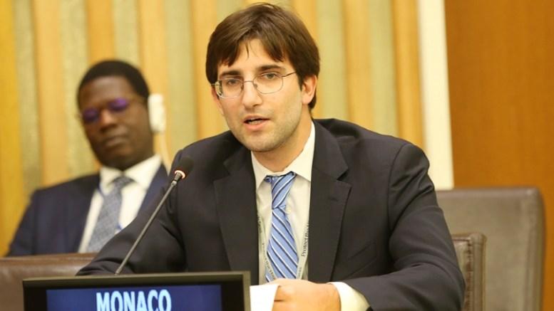 ONU: Monaco alla Conferenza Intergovernamentale sulla Conservazione della Biodiversità Marina