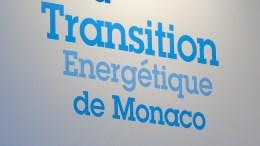 Annabelle Jaeger-Seydoux Nominata Direttore della Missione per la Transizione Energetica