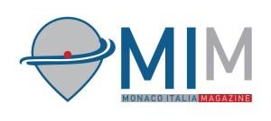 Logo MIM Definitivo Copia Prova Ridotto
