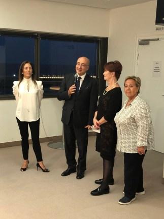 Successo a Monaco per la Settimana della Lingua e della Cultura Italiana nel Mondo