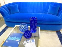 A Monte Carlo i Colori del Mare nel Design da Yacht, con Tullia e Paolo Canciani ed il marchio Zanaboni