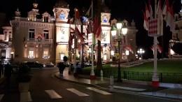 Festa Nazionale Monegasca 2018