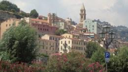 """""""Mugugno"""" a Ventimiglia: il Sindaco ascolta le Osservazioni della Città"""