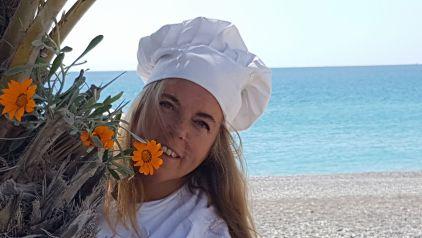 Monte Carlo: La Cucina Italiana nel Mondo Celebra la Pasta Versione Street Food di Emanuele Filiberto di Savoia e Gioacchino Rossini, Gastronomo Ante Litteram