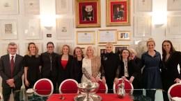 La DTC Partner delle Rappresentazioni Culturali Monegasche