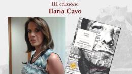 La Stampa Al Museo Ilaria Cavo