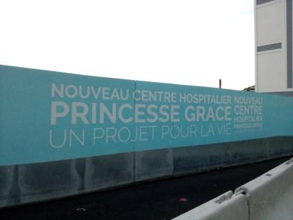 """Cerimonia d'Auguri per il Nuovo Anno al CHPG: """"nel 2018 più di 80.000 pazienti sono ricorsi alle cure del Centro Ospedaliero Princesse Grace"""""""