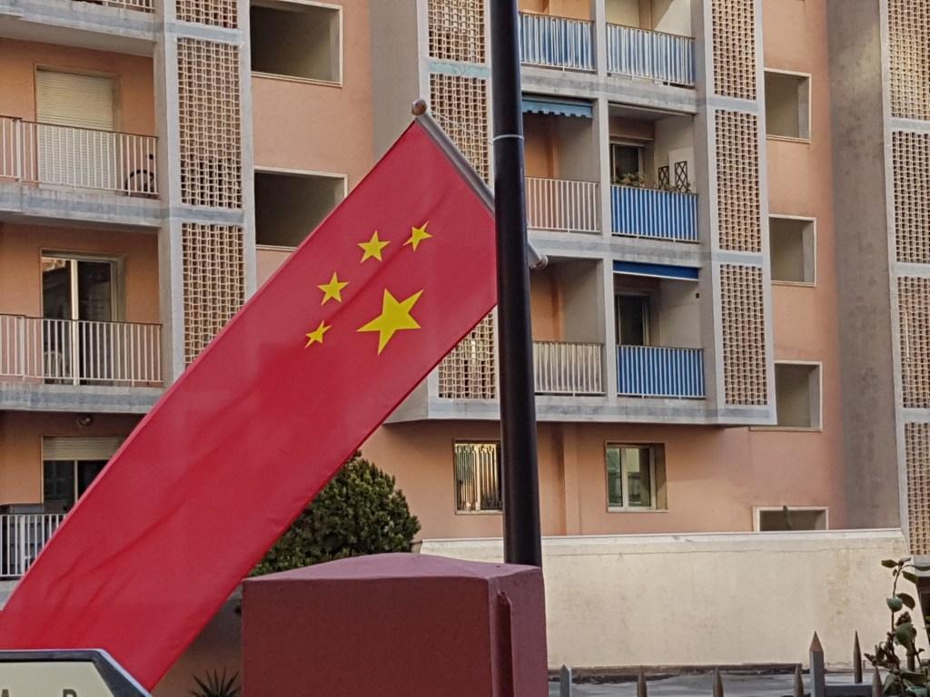 Il Presidente Cinese Xi Jinping a Monaco: Divieti e Misure di Sicurezza