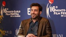 I Premiati del Monte Carlo Film Festival de la Comédie, 16a Edizione