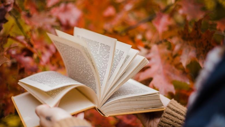 Il Mestiere di Scrivere Secondo il Grande Buzzati