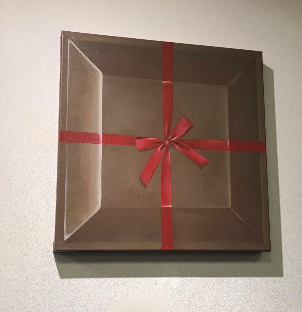 Il Cioccolato Cibo degli Dei: Successo della Mostra nel Principato
