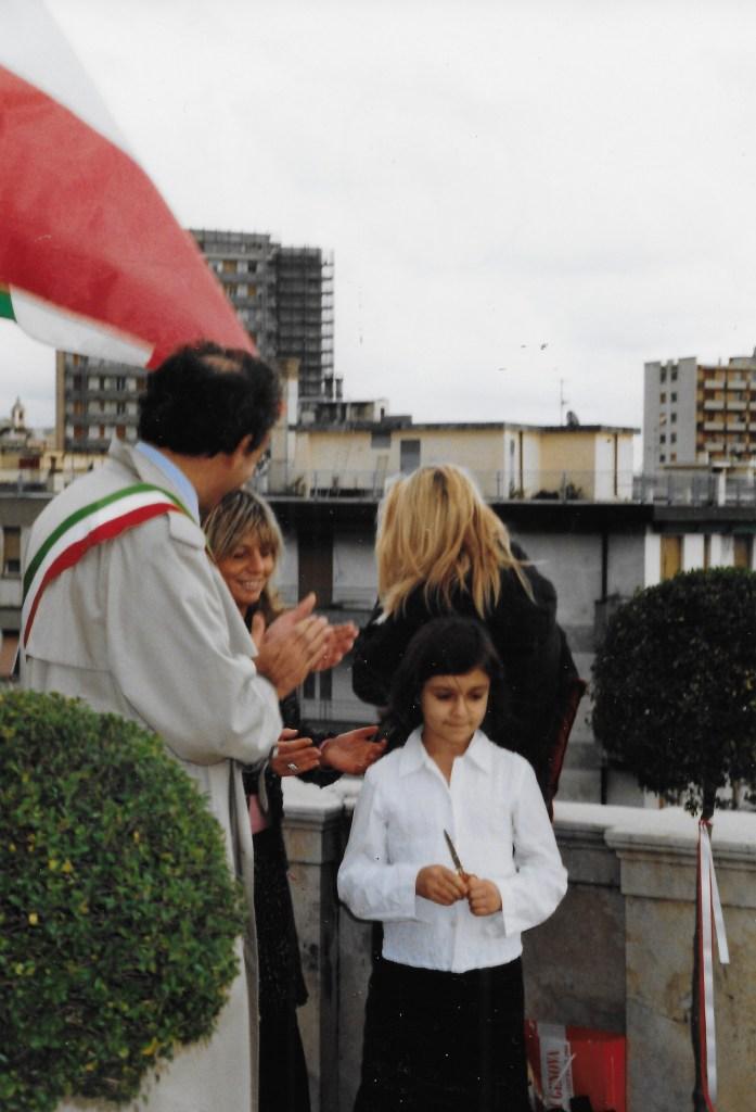 Clelia Durazzo: Genovese e Donna Scienziato del Settecento