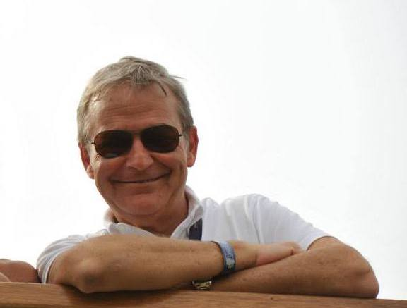 Intervista a Giovanni Paolo Risso, Manager Genovese nel Principato e Neo Presidente dell'Associazione Imprenditori Italiani a Monaco
