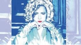 Antonella Ruggiero a Ventimiglia Apre Terre di Confine, Perinaldo Festival e i Concerti del Ponente Ligure