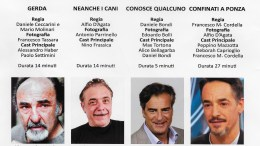 Il Monte Carlo International Short Film Festival