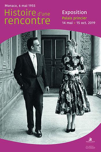 Monte Carlo Celebra i 90 anni di Grace Kelly