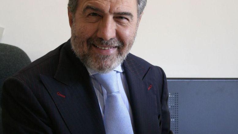 Bordighera: Antonio Caprarica Racconta Imperatrice Victoria