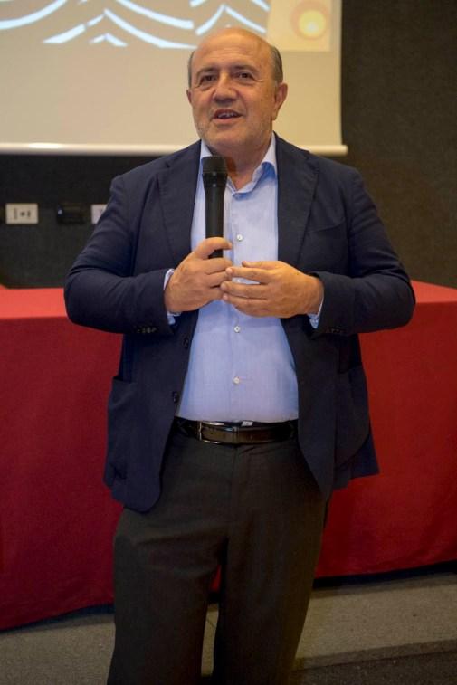 Principato di Monaco: Documentario su Gassman a 20 anni dalla Scomparsa del Grande Mattatore