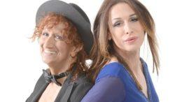 Bordighera: Premio alla Carriera ad Anna Mazzamauro