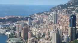 """Primo Caso di Coronavirus nel Principato di Monaco """"lo stato di salute del paziente non desta preoccupazione"""" (il comunicato)"""