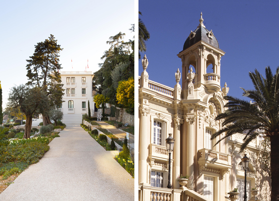 Emergenza Coronavirus: Chiude anche il Nuovo Museo Nazionale di Monaco