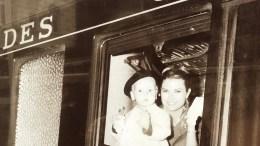 Compleanno del Principe Alberto di Monaco