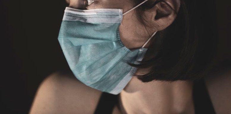 Coronavirus, 81 persone colpite fino ad oggi nel Principato di Monaco (e 4 Guariti)