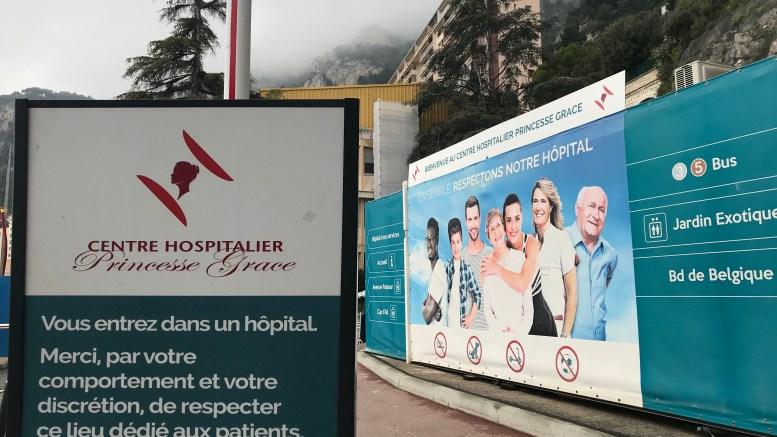 Terzo Giorno Consecutivo Senza Nuovi Casi di Coronavirus nel Principato di Monaco (decesso del primo residente monegasco)