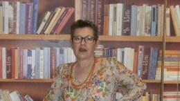 Emergenza Coronavirus: Intervista a Barbara Pisano, titolare del Bookaffè di Ventimiglia