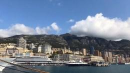 Nessun Nuovo Caso Positivo al Covid-19 nel Principato di Monaco