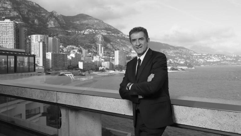 """Posticipato ad Ottobre Il Monte Carlo Film Festival de la Comédie; Ezio Greggio """"Visto che il Festival va per le lunghe ho aggiunto i Corti"""""""