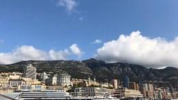 Nessun Nuovo Caso Positivo al Covid-19 Sabato nel Principato di Monaco