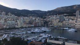 4 Nuovi Casi Positivi al Covid-19 nel Principato di Monaco