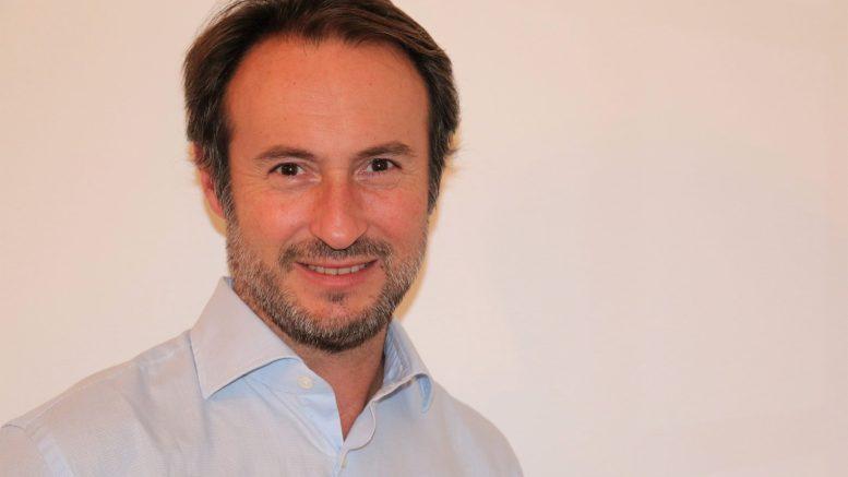 """Intervista a Christophe Crovetto SanGiorgio, Direttore della Fondation de Monaco a Parigi: """"sensibilizzare i giovani alla cura dell'ambiente"""""""