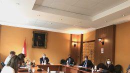 Piano di Rilancio Ambizioso e Realistico per il Principato di Monaco