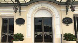 Presentato il Programma 2020-2021 del Teatro Princesse Grace di Monte Carlo
